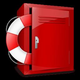 Locker - Help_256x256-resized-600